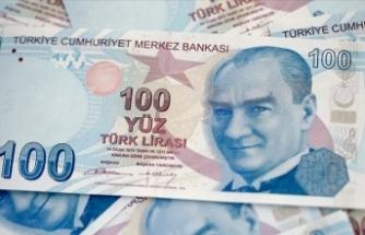 Türkiye'nin 2020 yılı ve 4'üncü çeyreğine ilişkin büyüme rakamları yarın açıklanacak