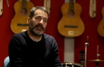 Akademi Beyoğlu'nda verilecek 'Film Müziği Eğitimi' sektöre profesyoneller yetiştirecek