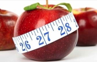 'Aralıklı açlık' hekim ve diyetisyen kontrolünde yapılmalı