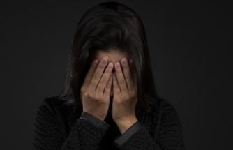 BM'ye göre Kovid-19 salgını döneminde kadınlara karşı aile içi şiddet 5 kat arttı