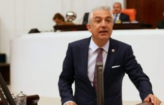 CHP'deki yeni kaset skandalında gözaltı sayısı 6'ya yükseldi