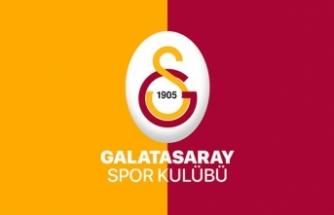 Galatasaray'dan genel kurul kararının iptali davası hakkında açıklama