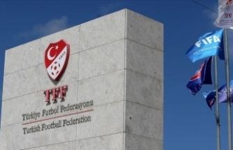 Mustafa Cengiz ve Ahmet Ağaoğlu, PFDK'ye sevk edildi