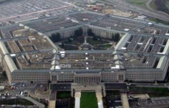 Pentagon'dan Tatvan'da şehit olan askerler için taziye
