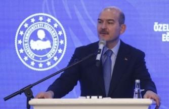 """""""PKK, kurulduğu lanet günden beri 6 bin 21 masum sivili katletti"""""""