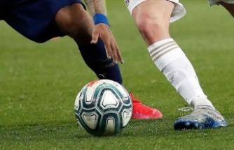 Avrupa Süper Ligi'ne her sezon 20 takım katılacak