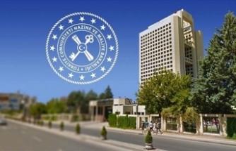 Bakanlıktan 'Hazine ve TCMB arasındaki protokolün yasal dayanağının ortadan kalktığı' iddiasına yalanlama