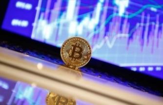 Çin, kripto para işlemlerini yasa dışı ilan etti