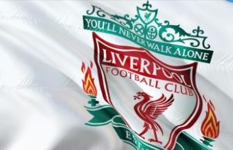 Liverpool'un sahibi, Avrupa Süper Ligi kararı nedeniyle taraftarlardan ve takımından özür diledi