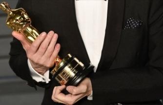 Oscar Ödülleri Töreni canlı yayınla TRT 2'de