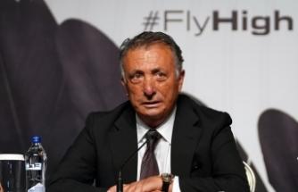 """Ahmet Nur Çebi: """"Fatih hoca tabii ki alkışlayacak"""""""