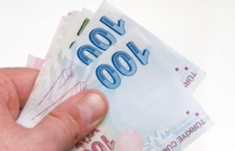 Emekli maaşına enflasyon zammı geliyor