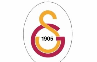 """Galatasaray Kulübü Başkan Adayı Eşref Hamamcıoğlu: """"Seçim ancak kanunlar ve tüzük çerçevesinde iptal olabilir"""""""
