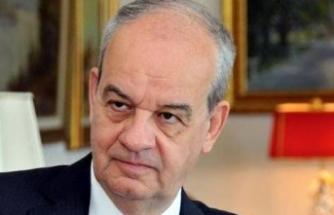 Eski Genelkurmay Başkanı Başbuğ hakkında dava açıldı