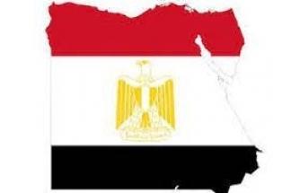 Mısır'dan sağlık sistemi çöken Hindistan'a tıbbi oksijen desteği