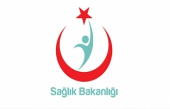Sağlık Bakanlığı: CoronaVac aşısının yeni partisi Türkiye'de