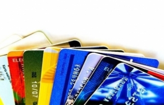 Temassız şifresiz ödemelerde işlem limiti 350 TL'ye yükseliyor