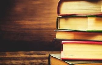 Ünlü Edebiyatçı Emine Işınsu, hayatını kaybetti