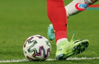 2020 Avrupa Futbol Şampiyonası'na D ve E gruplarında yarın oynanacak 3 maçla devam edecek
