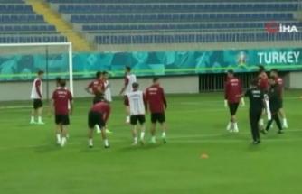 Türkiye FIFA dünya sıralamasında 41'inciliğe geriledi