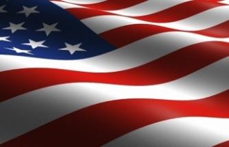 ABD'de Kovid-19 salgınında ölenlerin sayısı 726 bin 267'ye çıktı