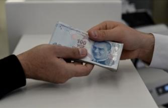 Aile ve Sosyal Hizmetler Bakanı Yanık: 108 bin 262 hanemize daha 1000'er lira ödeme gerçekleştirdik