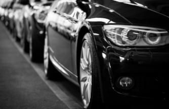 Avrupa otomobil pazarı yüzde 73,7 arttı