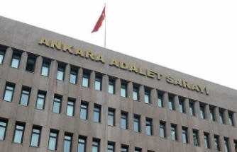 Başkentte FETÖ soruşturmasında 11 şüpheli hakkında gözaltı kararı