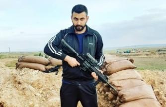 HDP İzmir İl Başkanlığına silahlı saldırı düzenleyen zanlı tutuklandı