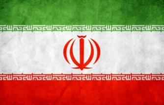 """İran'ın yeni Cumhurbaşkanı Reisi: """"Dış politikamız nükleer anlaşmaya bağlı olmayacak"""""""