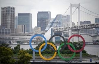 Japonya'da olimpiyatlarla ilişkili ilk Covid-19 vakasında Ugandalı ekip de karantinaya alındı