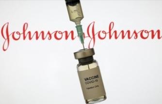 Johnson and Johnson'ın AB'ye aşı teslimatı gecikecek