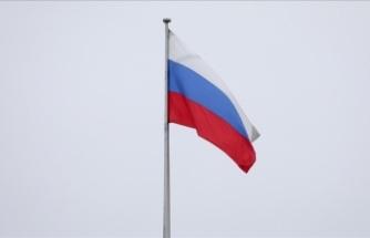 Kremlin: İngiliz savaş gemisi Karadeniz'de 'bilinçli provokasyon' yaptı