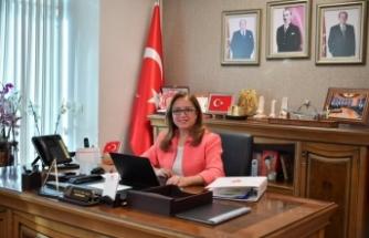 MHP il başkanları eğitim programı başladı