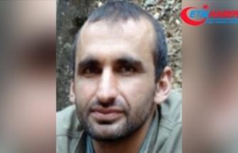 MİT'in Irak'taki operasyonuyla kırmızı bültenle aranan PKK'lı Ulaş Doğan etkisiz hale getirildi
