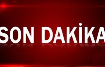 """MSB: """"Terör örgütü PKK/YPG, insanlık dışı bir saldırı daha gerçekleştirdi"""
