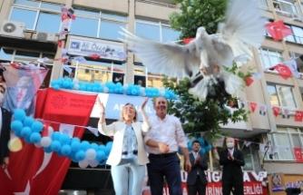 Muharrem İnce'den Kemal Kılıçdaroğlu ve Zeydan Karalar'a tepki