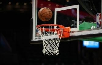 Clippers NBA Batı Konferansı finalinde farkı bire indirdi
