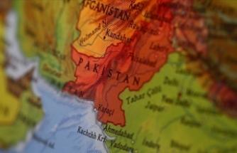 Pakistan: Barış girişimlerine Hindistan'dan karşılık verilmiyor