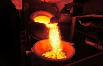 Rusya, metal ihracatında vergi uygulamaya hazırlanıyor