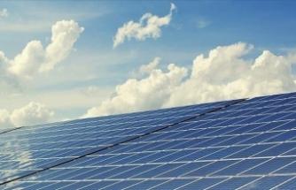 Temiz enerji maliyetlerinde en büyük düşüş 'güneşte' yaşandı