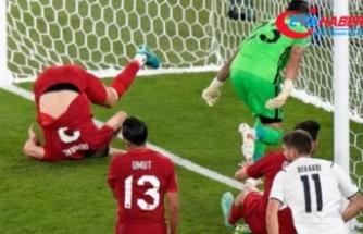 Türkiye EURO 2020'de gruptan nasıl çıkar? İşte tüm ihtimaller ve kalan maçlar