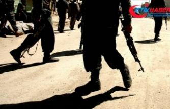 Afganistan'da Taliban saldırılarını vilayet merkezlerinde yoğunlaştırdı