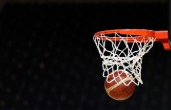 Darüşşafaka Basketbol Takımı'nın 2 maçı, Kovid-19 vakaları nedeniyle ertelendi