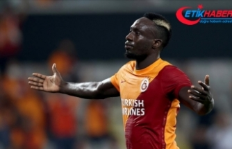 Galatasaray-St Johnstone maçının biletleri 2 Ağustos'ta satışa çıkacak
