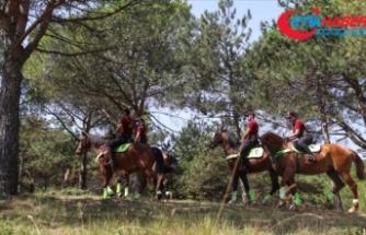 İstanbul Valiliği: 30 Temmuz-31 Ağustos tarihleri arasında ormanlara girmek yasaklanmıştır