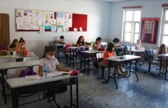 Milli Eğitim Bakanı Selçuk: Okulları 6 Eylül'de açmak istiyoruz