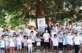 Milli Eğitim Bakanı Selçuk: Şu anki bakış açımız okulların 6 Eylül'de tamamen açılması