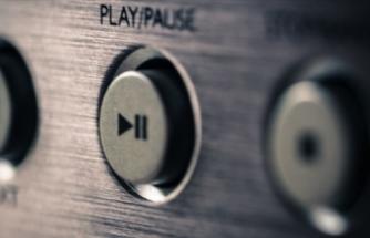 Temmuzda en çok ses ve görüntü sistemlerinin fiyatı arttı