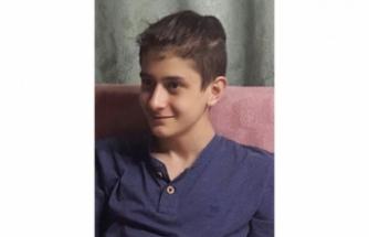 15 yaşında yorgun mermi ile ölen Emir'in ailesi olayın faillerinin bulunmasını istiyor